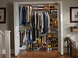 coat closet shoe storage ideas home design ideas