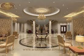 luxury home interior photos luxury home interiors mansion house interiors living rooms ninthamec
