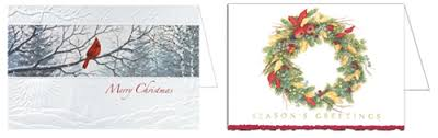 a catholic life find the perfect christmas cards and invitations