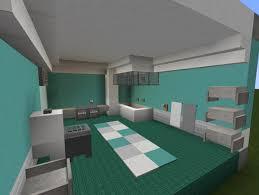 Minecraft Modern Bathroom 3 Modern Bathroom Designs Minecraft Project