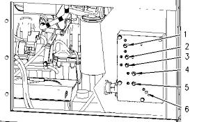 diagrams 936750 100 amp sub panel wiring diagram u2013 advice on