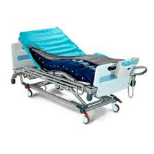 dynamic air mattress overlay all medical device manufacturers