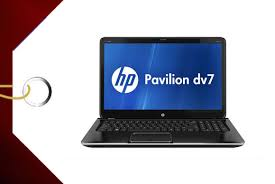 costco laptop deals black friday best 10 awesome black friday laptop deals pcworld
