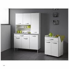 element cuisine pas cher meuble awesome meubles cuisine brico dépot high resolution wallpaper