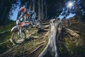 ktm electric motocross bike electric the ktm freeride e is finally ready for primetime