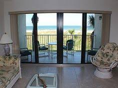 Cocoa Beach Cottage Rentals by Cocoa Beach Condo Rental Stunning Sunset Florida East Coast
