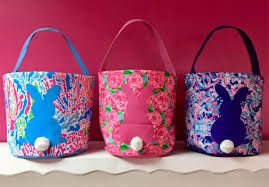 custom easter baskets personalized easter baskets just 12 99 regularly 35
