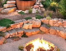 patio u0026 pergola amazing patio landscaping designs garden ideas