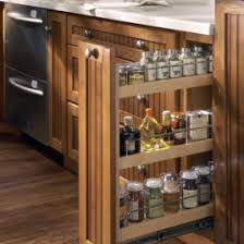 kitchen cabinet accessories custom cabinets kitchen