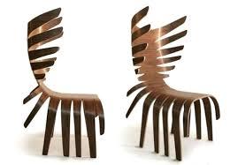 fauteuil design bureau chaise fauteuil design fauteuil design toujours vers un meilleur