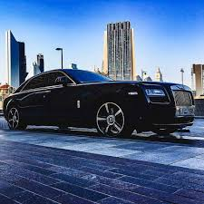 drake rolls royce views kevin harrington home facebook