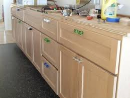 ikea kitchen cabinets particle board repair cabinet plywood or