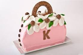 cake purse purse birthday cake design parenting