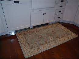 Kitchen Rug Sale Kitchen Rugs Christmas Kitchen Rugs Fascinating Images Ideas