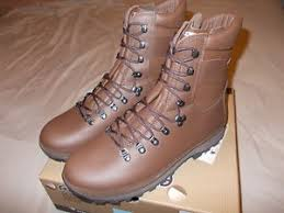 s boots size 12 wide army altberg defender brown combat boots size 12 wide