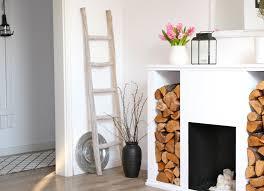 Wohnzimmer Nordischer Stil Sonnige Aussichten U2013 Design Dots