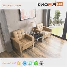 living room new living room tea table design decor contemporary