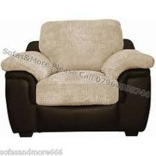 Ebay Cream Sofa Http Stores Ebay Co Uk Sofas More Rdc U003d1 Home Furniture