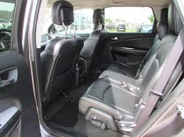 Dodge Journey Platinum - 2014 dodge journey r t platinum auto sales inc