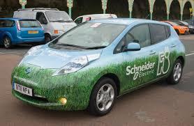 nissan leaf new zealand nissan leaf cars news videos images websites wiki
