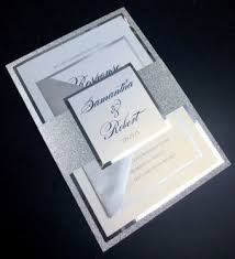 wedding invitations reviews chicago wedding invitations reviews for 186 invitations with