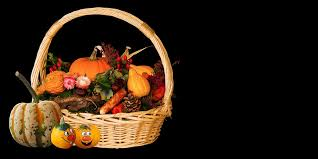 free photo autumn harvest thanksgiving free image on pixabay