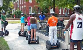 segway black friday cape fear segway tours in wilmington north carolina groupon
