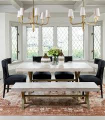 Living And Dining Room Furniture Dining Room Furniture Tables Chairs Stools Downeast Downeast