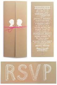 budget wedding invitations 38 unique wedding invitations veckr