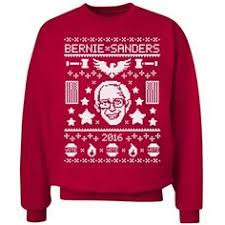 drinking beer tacky christmas sweaters u0026 gifts u2013 ugly sweaters by