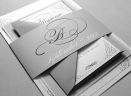 Black And White Wedding Invitations Black And White Wedding Invitations Black And Gray Wedding