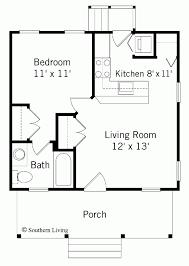 floor plans homes furniture one bedroom home plans one bedroom home plans 1 bedroom