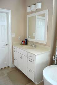 bathrooms design memorable frameless shower doors pompano beach