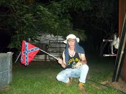 Black Confederate Flag South Carolina Votes To Remove Confederate Battle Flag From State