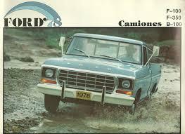 where are ford trucks made admin page 57 atamu
