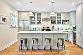 gray cabinets what color walls best gray paint for kitchen cabinets painting kitchen cabinets color