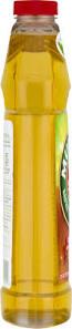 Murphy Oil Soap On Laminate Floors Murphy U0027s Oil Soap Pour 32oz Walmart Com