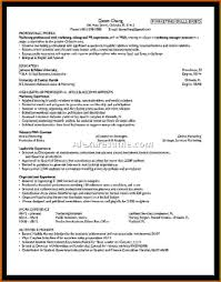 Perfect Resume Format The Perfect Resume Examples Free Resume Example And Writing Download