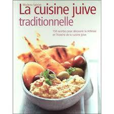 recette cuisine juive la cuisine juive traditionnelle relié marlena spieler achat