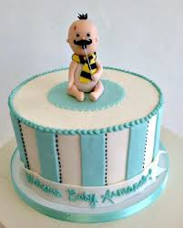 mustache birthday cake birthday cake images for 1 year baby boy shower cakes fluffy