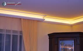 licht im wohnzimmer indirektes licht wohnzimmer sketchl