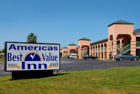 americas best americas best value inn at t center 2018 room prices from 34