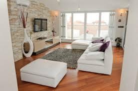 wohnideen f rs wohnzimmer wohnideen design bauen on wohnideen designs mit 125 für wohnzimmer