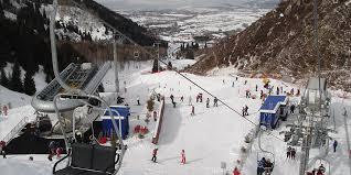 ski resorts near almaty locefoc