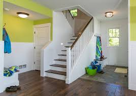Foyer Paint Color Home Paint Color Ideas With Pictures Bell Custom Homes