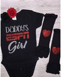 baby shower shirts tis the season for savings on baby girl clothes daddys espn girl