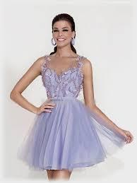light purple short dress short purple formal dresses with straps naf dresses