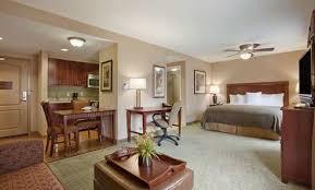 Cheap 1 Bedroom Apartments In Jacksonville Fl Jacksonville Landing Hotel Homewood Suites