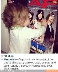 Kellin Quinn Meme - pin by tippy toes on sleeping with sirens pinterest kellin