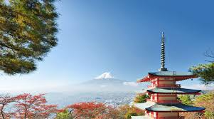 japan tourism homepage japan national tourism organization